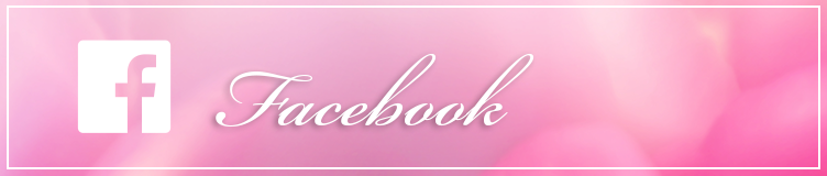 フェイスブックページ バナー